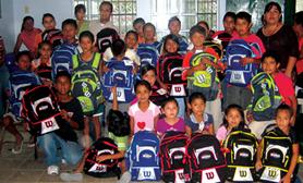 comondu mexico schools